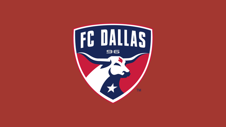 In a first for major leagues since pandemic, FC Dallas soccer team to play in front of thousands of fans