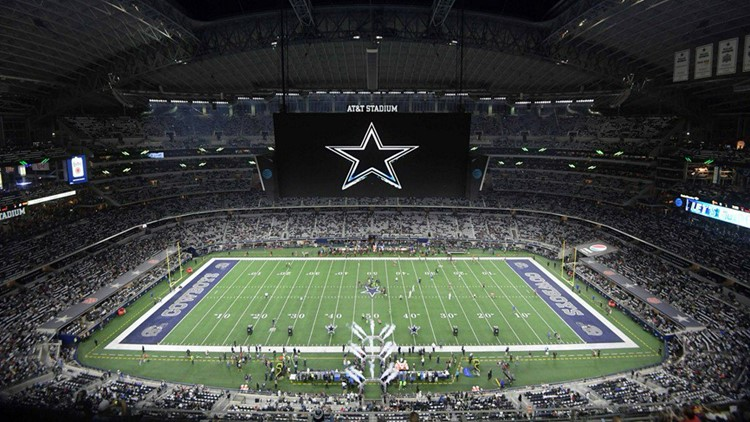 Fans of Big 12 championship teams share thoughts on how the Dallas Cowboys can become a champion too