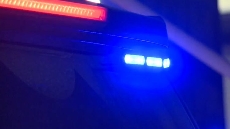 1 person shot in attempted robbery, Fort Worth police say