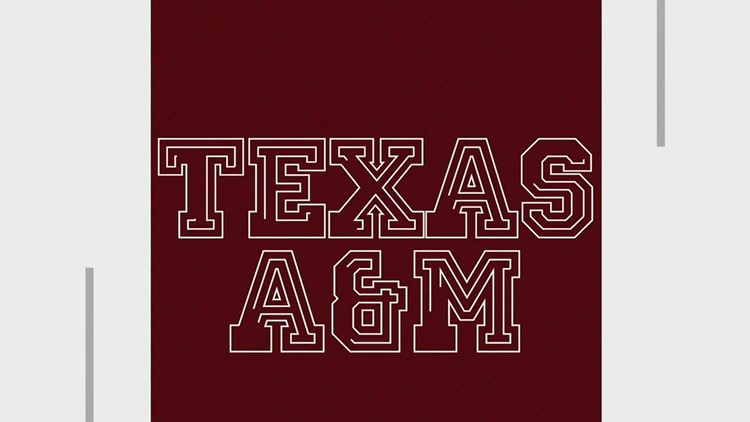 Breaking out the breakouts on Texas A&M's roster | Locked On Aggies