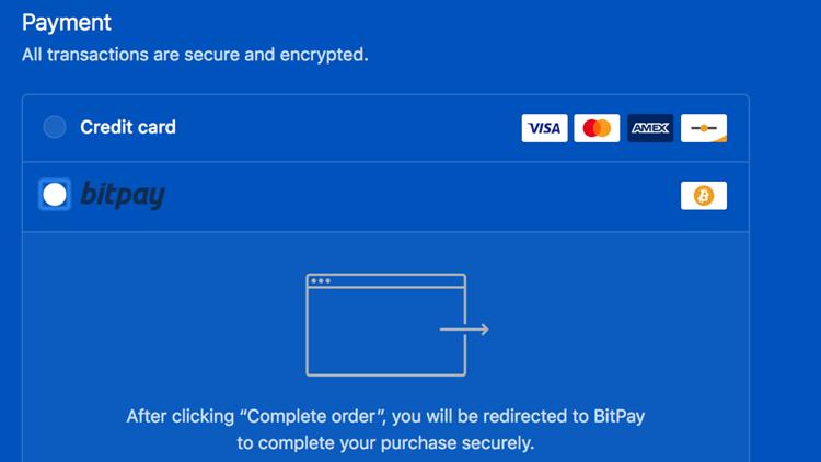 Dallas Mavericks Bitcoin