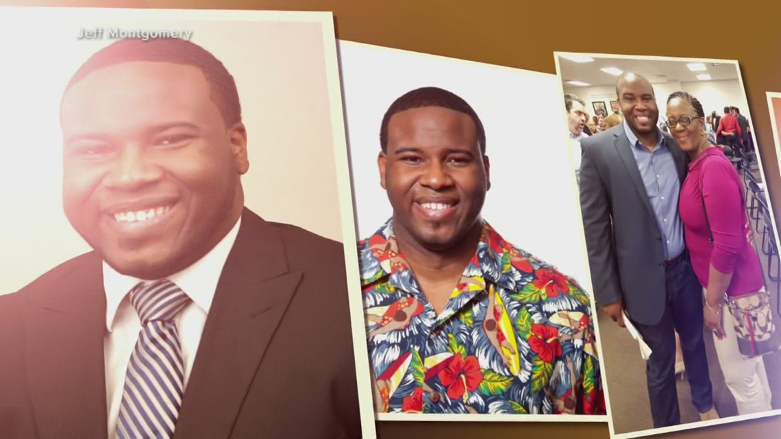 Judge reverses previous ruling, says Botham Jean's family can file amended lawsuit against City of Dallas