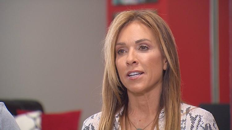 Monica Aldama Navarro