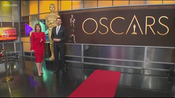 The Daybreak team breaks down the big moments of the 2020 Oscars