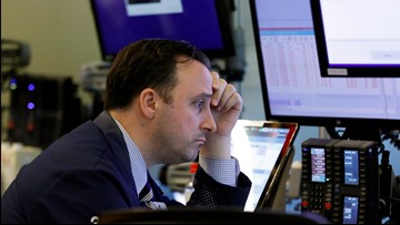 One key indicator spurs recession fears, but what about the rest?