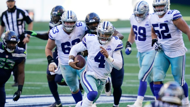 Could the Cowboys be next NFL team to bounce back for a Super Bowl run?