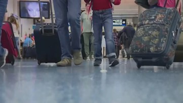 Protect your health and your wallet while traveling during Spring Break amid Coronavirus outbreak