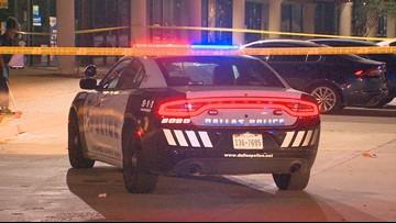 Homeless man shot and killed near Lake Highlands in Dallas