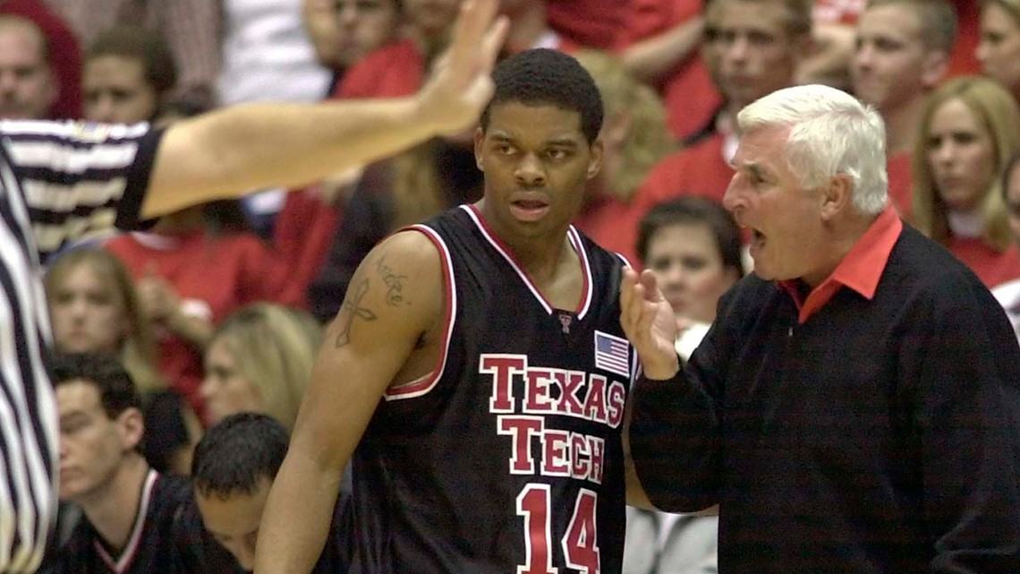 Two Indicted In Slaying Of Former Nba Player Andre Emmett Wfaa Com