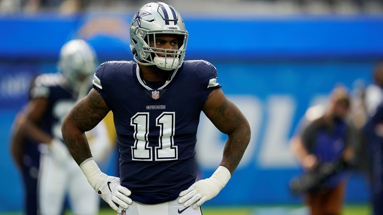 What we learned: Cowboys prove that they can win ugly in Week 2