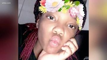 'My heart is still broken': Mother speaks after trial for teenage daughter's murder