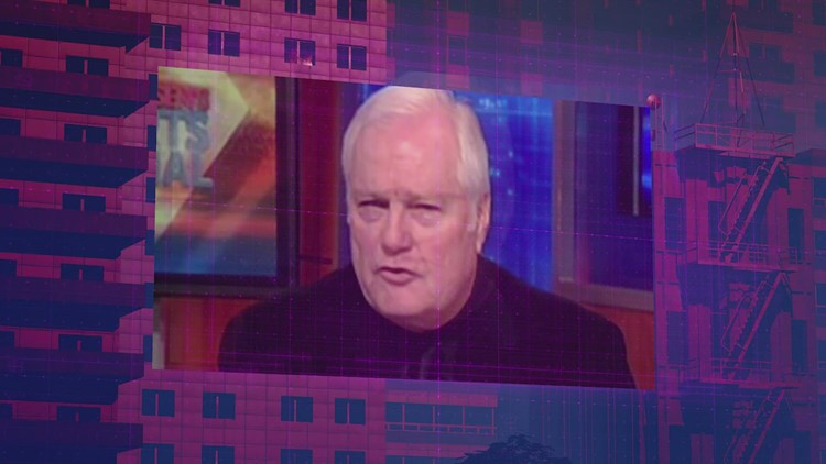 Speaking his truth: The best of Dale Hansen's 'Unplugged' commentaries