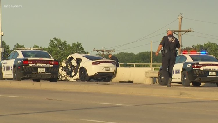 Sources: Two dead in street racing crash