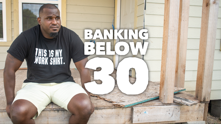 Minority groups organizing in Dallas to open dialogue with banks, increase lending