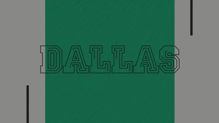 Talking about the Stars' lines and looking ahead to the season | Locked On Stars