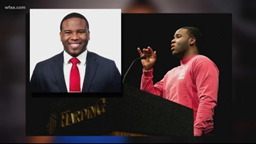 Botham Jean's sister speaks publicly for first time ahead of Amber Guyger murder trial