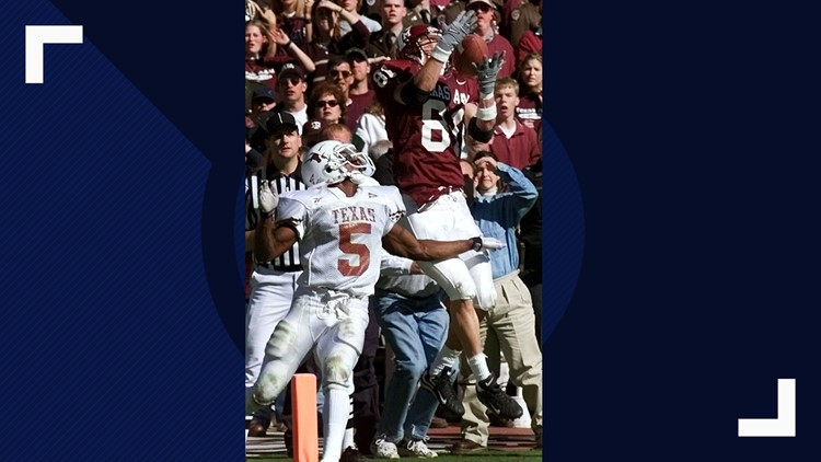 Bring back the UT-A&M rivalry? Poll shows more Texans just don't care