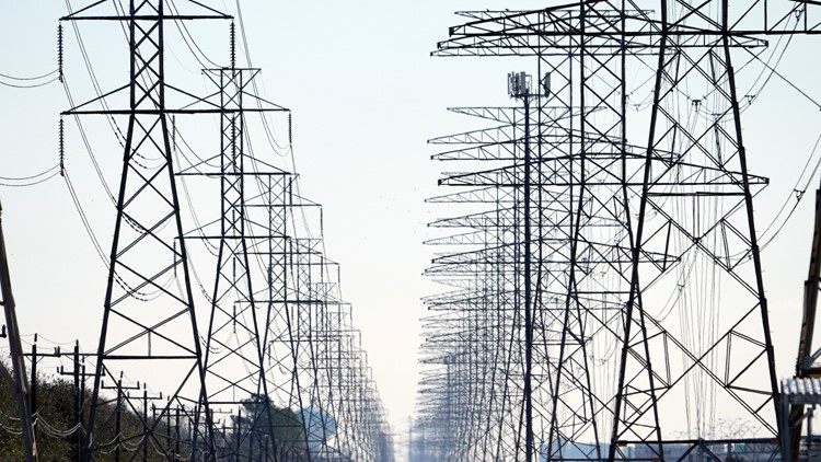 US regulators to review bulk-power operations in Texas, other states
