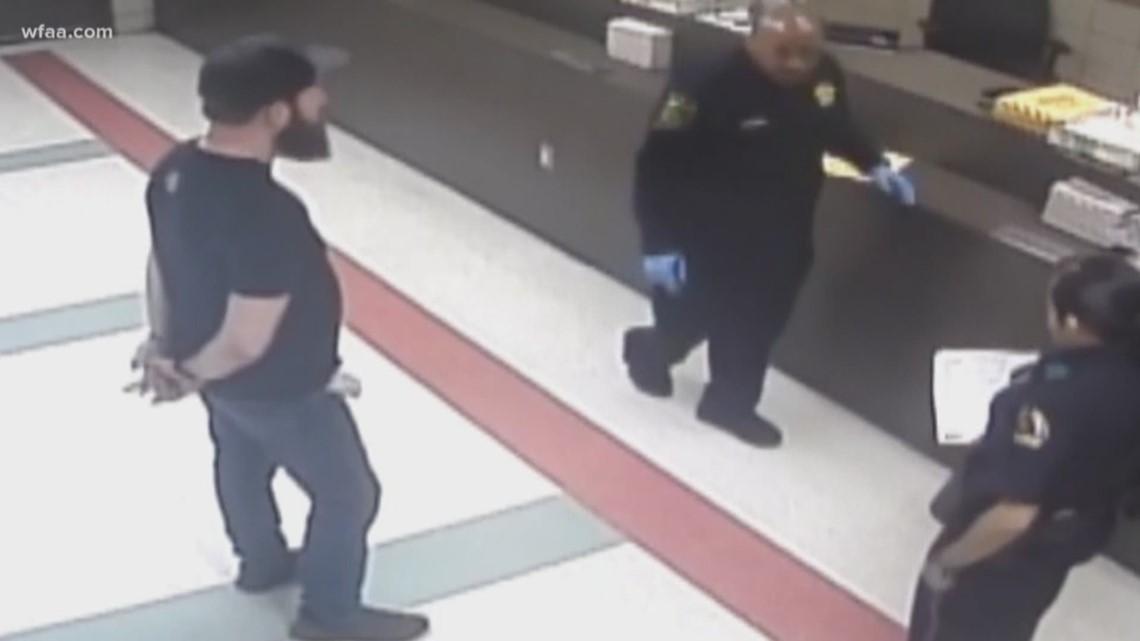 should man arrested in deep ellum assault face additional