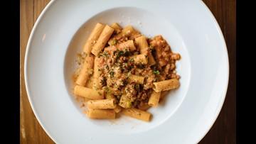 Italian eatery CiboDivino opening downtown Dallas location