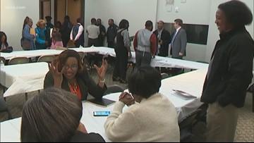 Dallas debates future of youth curfew