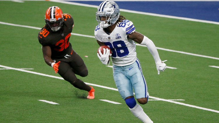 Reasons to be worried about the Cowboys ahead of the 2021 season