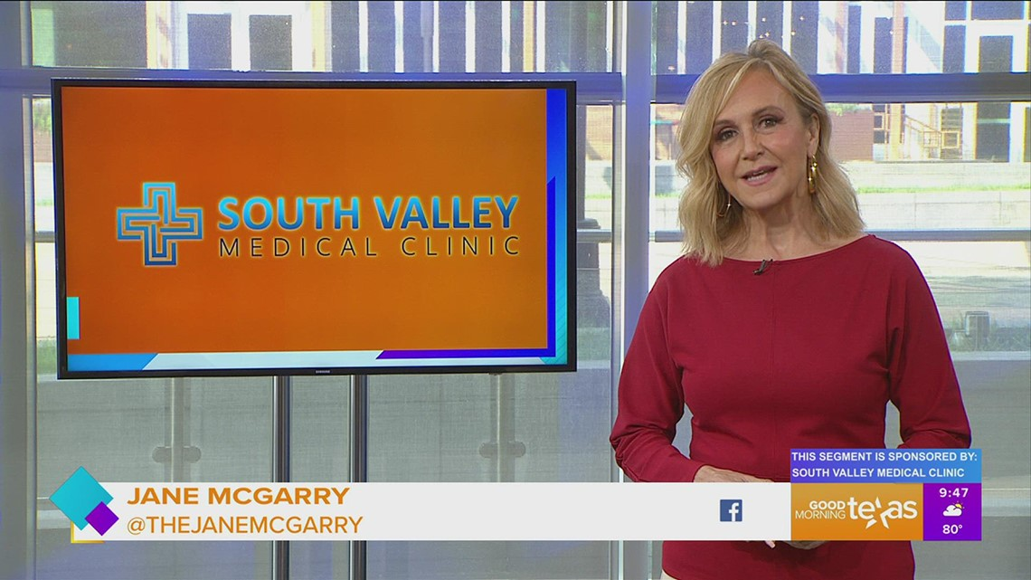 Couples struggling with ED: South Valley Medical Clinic's advices