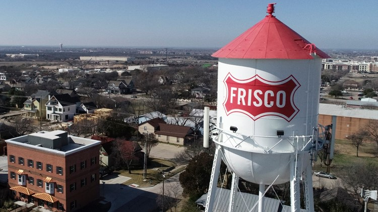 Frisco-based chicken finger concept plans big D-FW growth