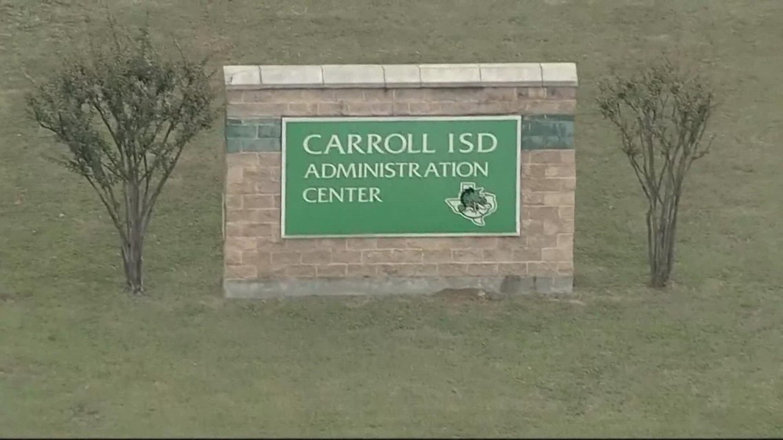 Southlake teachers reportedly told to offer 'opposing' viewpoint of Holocaust
