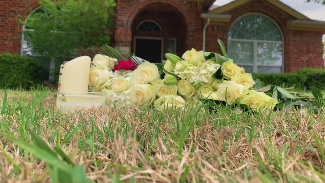 2 brothers kill family, themselves in Allen; legislators pushing for stricter gun laws