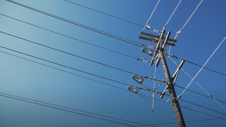 Here's how much winterizing the Texas power grid could impact your power bill