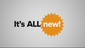 Download the new WFAA app