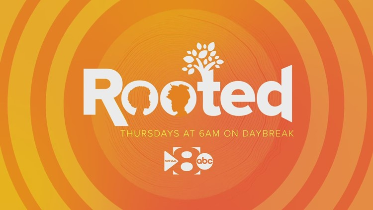 Rooted: Hair discrimination has been going on for too long. It's time to address the root cause of the issue