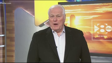Commentary: Why is Dale Hansen so excited for Cowboys preseason?