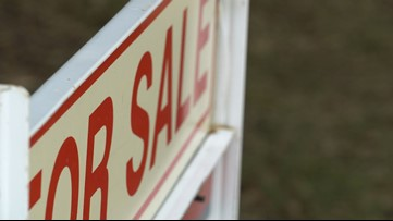 Want to buy a house in North Texas? Be prepared to pay more than the asking price