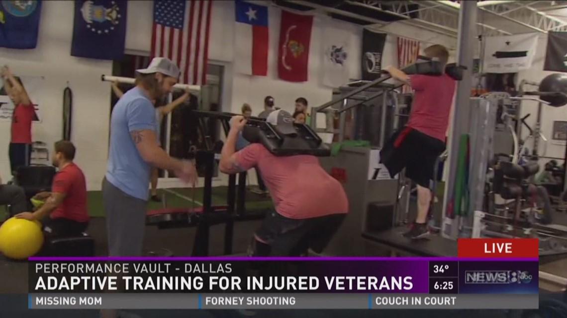 Dallas police release video of strip club shooting u cbs dallas