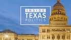Inside Texas Politics: Impeachment, secret House recordings, dueling rallies and more