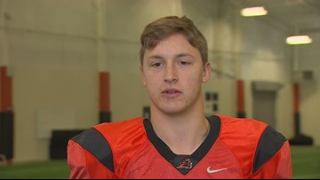 Aledo seeking redemption as they go for 7th state title in 10 years