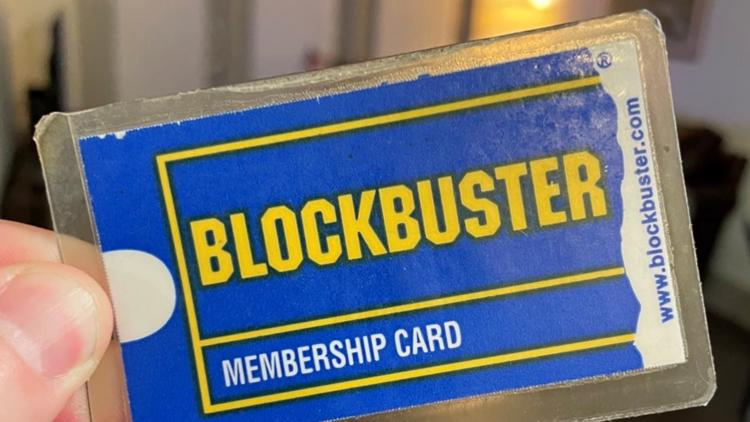 Remember Blockbuster? Dallas executives walk down memory lane as new documentary brings store back to spotlight