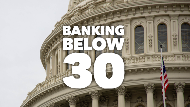'Your story woke them up': National regulators get earful about banks ignoring minority community