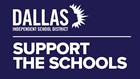 Support The Schools