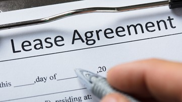 Texas landlords and tenants: Get prepared to be reasonable