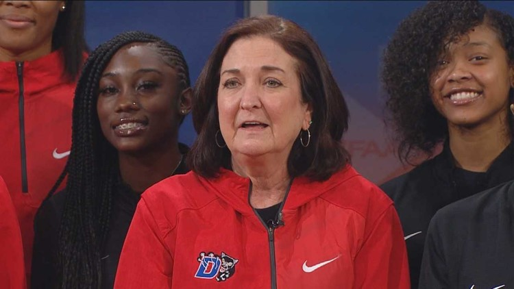 Duncanville girls basketball coach says she has retired, one week after investigation launched
