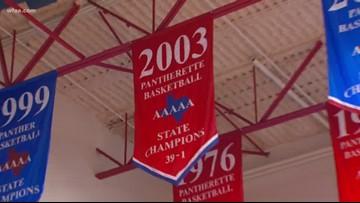 Duncanville girls basketball team among nation's best