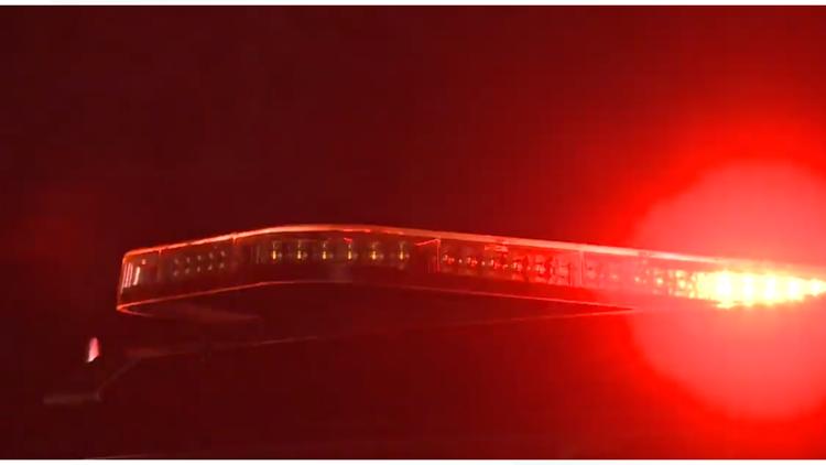 19-year-old Dallas man killed in street racing crash in Carrollton