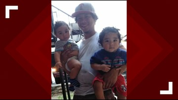 Officials: Four people, including two young brothers, likely killed by carbon monoxide