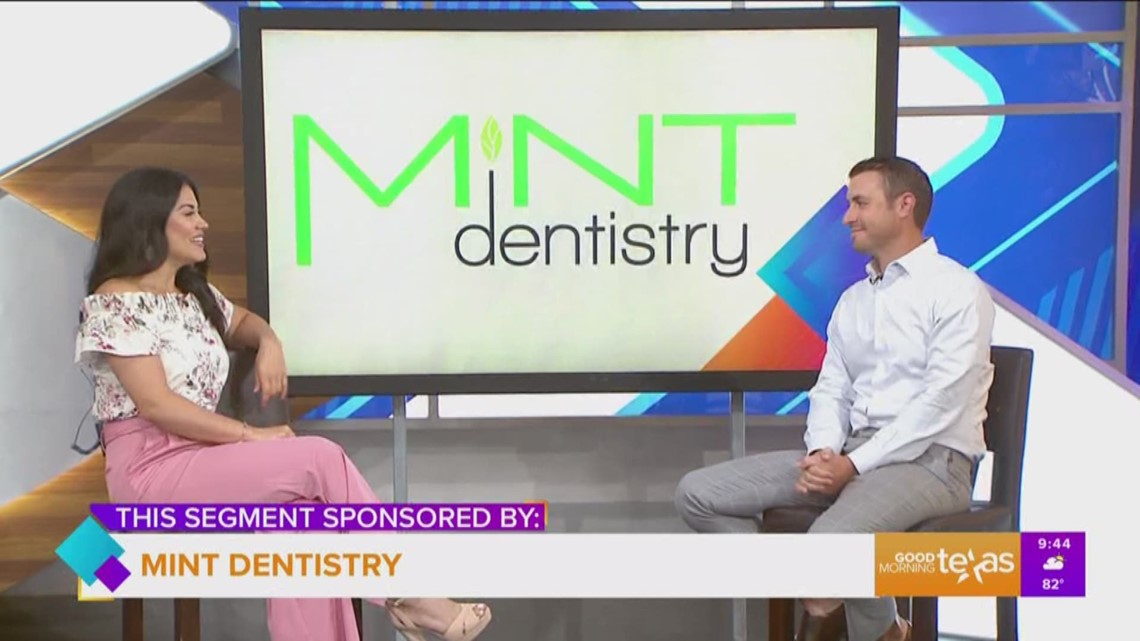 Why MINT Dentistry is one of the best places to work in North Texas