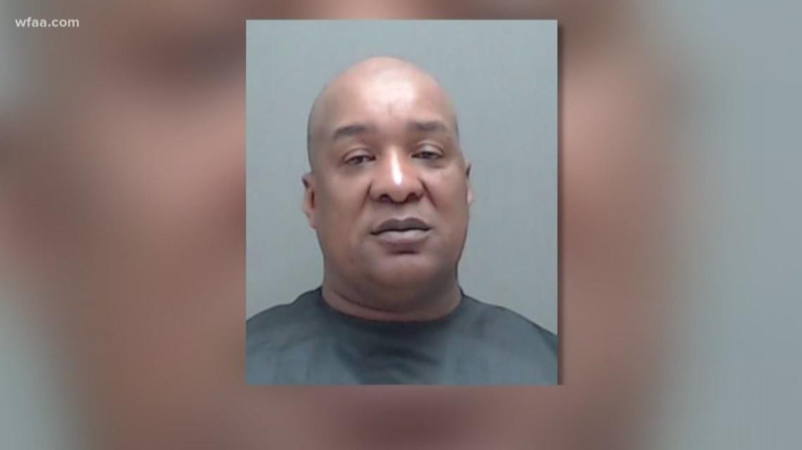 north texas woman says she was raped by a sheriff u2019s deputy