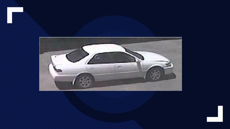 carrollton police vehicle suspect