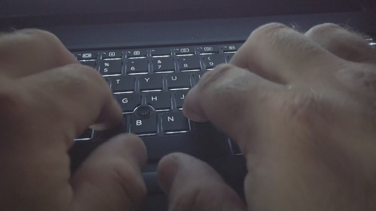 Lancaster ISD confirms it was target of ransomware attack, after hackers dump sensitive information to dark web